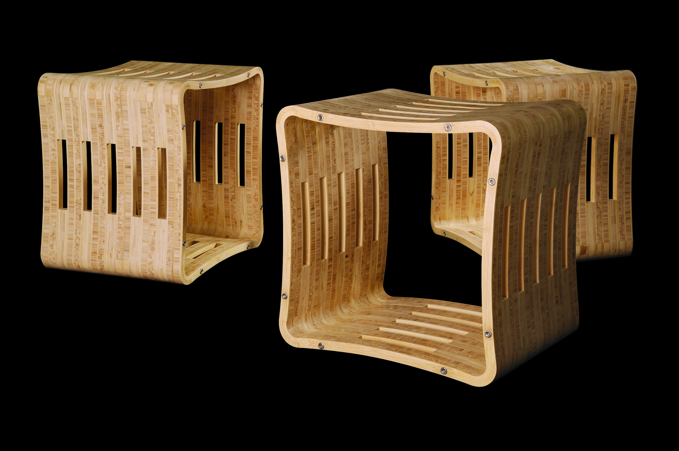 2007 furniture: